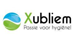 Logo-Xubliem-WEB - vierkant