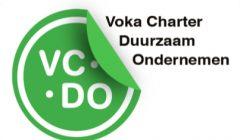 VCDO kopiëren